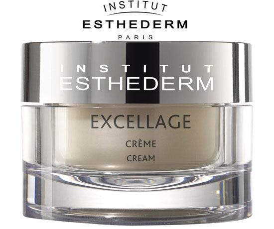 Echantillon Gratuit: Esthederm – Crème Excellage