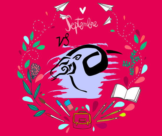 Horoscope Capricorne Septembre 2019