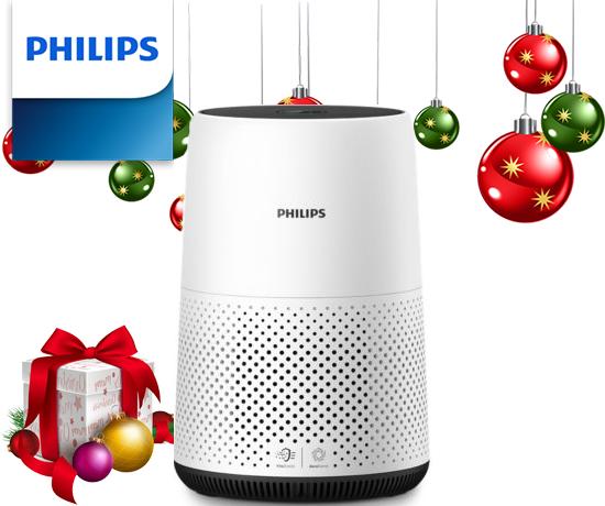 Purificateur d'air Philips