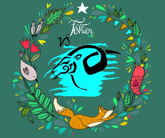 Horoscope Capricorne Février 2020
